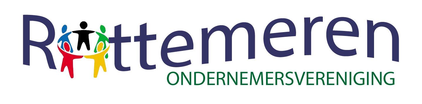 Logo Ondernemersvereniging Rottemeren