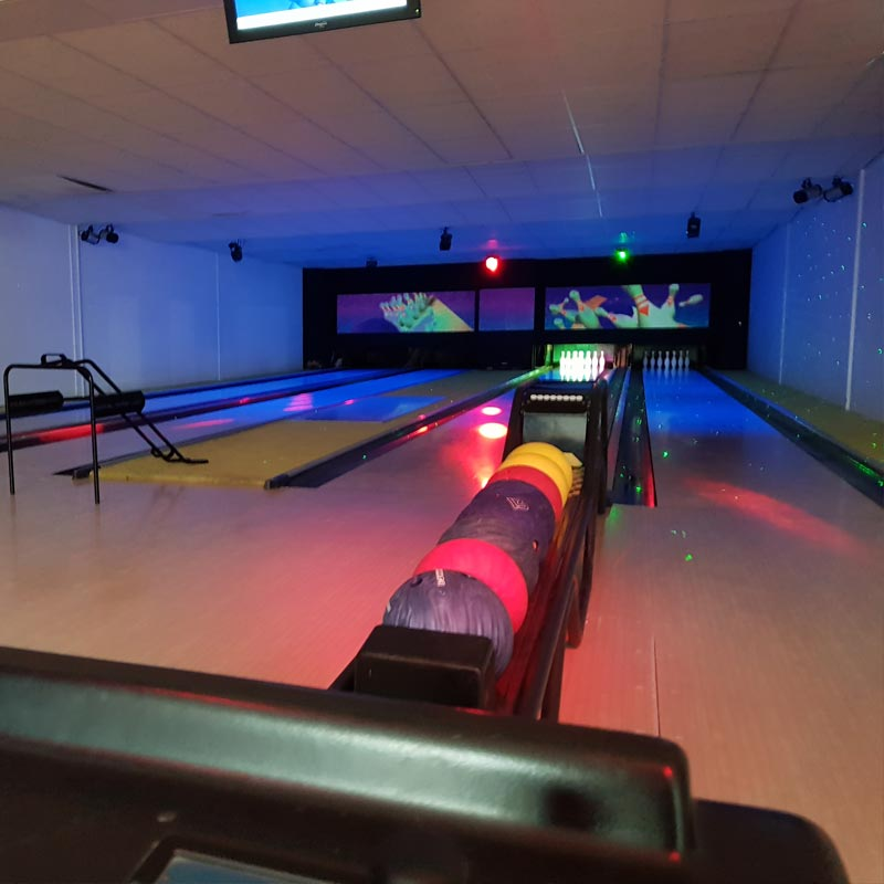 Bowling Lake7