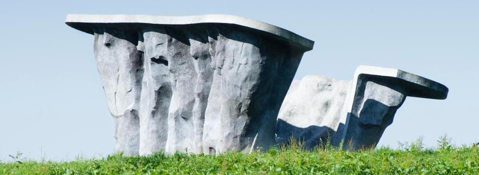 Rondje Kunst Rottemeren
