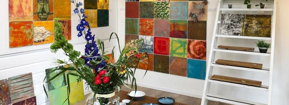 Galerie NesseArt