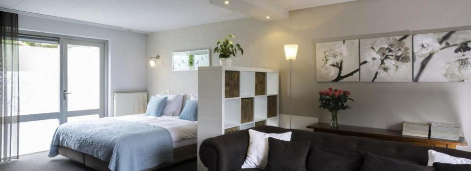 Bed & Breakfast Bleiswijk