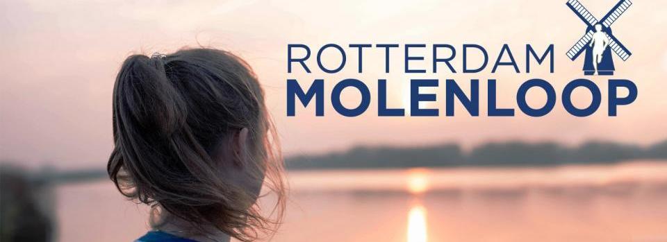 Molenloop Rotterdam