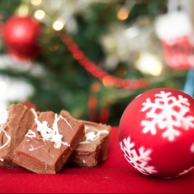 Pre Kerstdiner