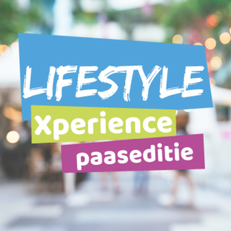 Lifestyle Xperience